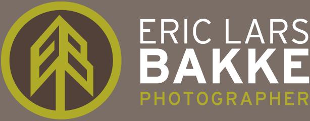 Eric Lars Bakke / Photographer